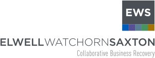 Elwell Watchorn Saxton EWS