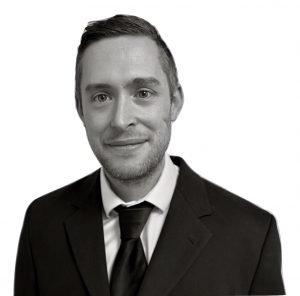 Craig Ridley