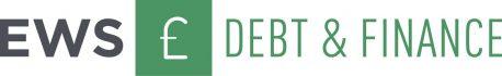 ews-debt-and-finance
